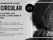 circular3_presentacion