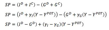 ecuacion1