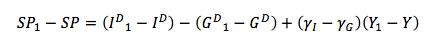 ecuacion3