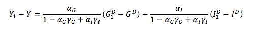 ecuacion6