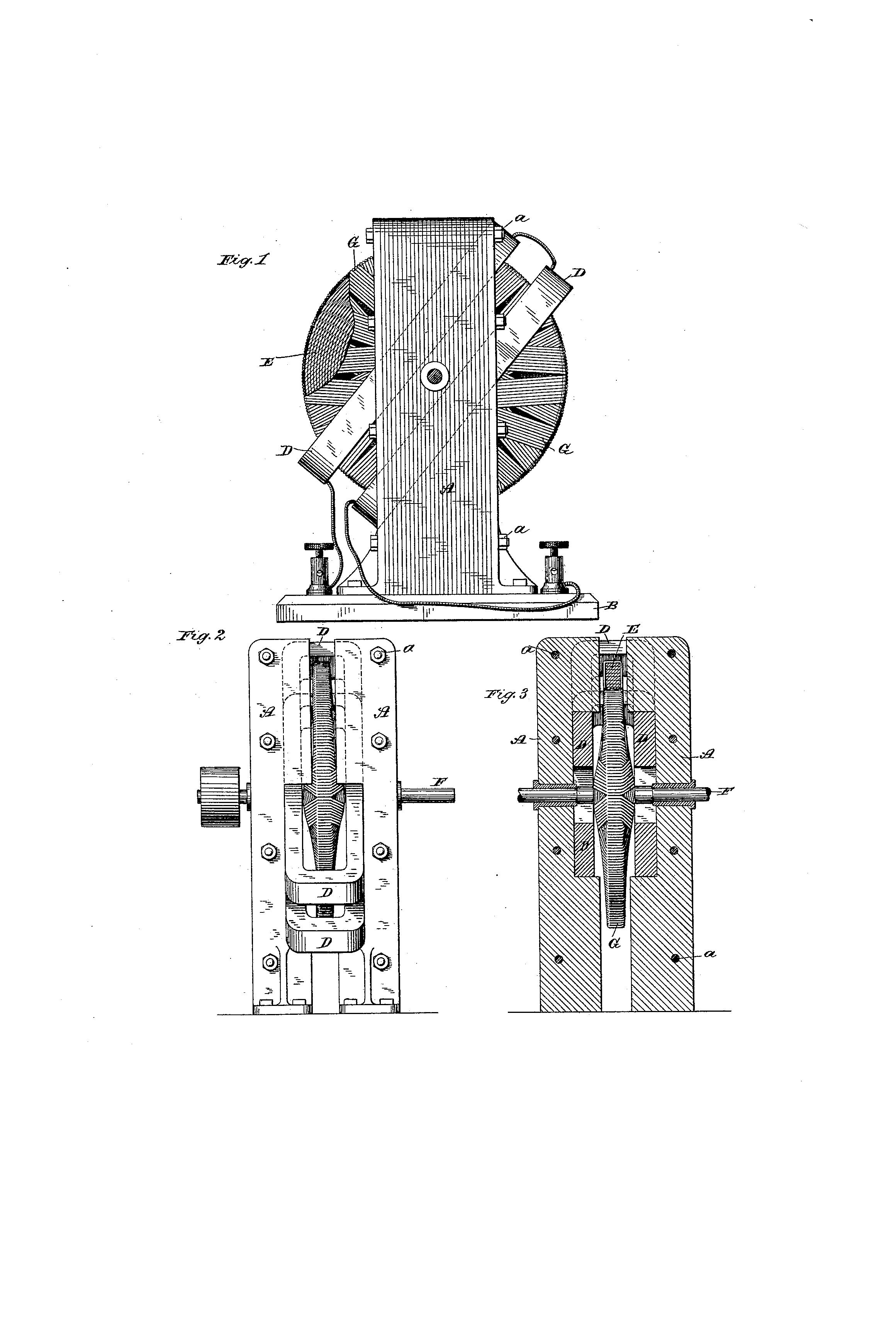 US405858-0