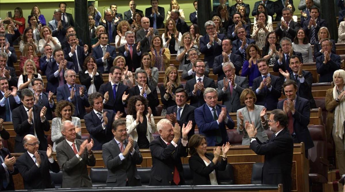 tecnicomadrid36088666-madrid-2016-politica-pleno-investidura-segunda-1480940250877