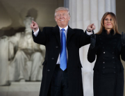 Donald-Melania-Trump-Associated-Press_EDIIMA20170120_0061_24