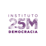 Profile photo of Instituto 25 de Mayo para la Democracia