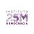 Foto del perfil de Instituto 25 de Mayo para la Democracia