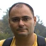 Profile photo of Juan Mateu