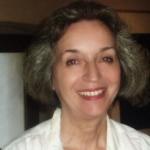 Foto del perfil de Ersi-Marina