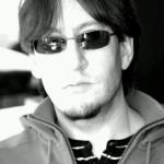 Profile photo of GabrielMartin