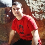 Foto del perfil de elhdrond