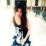Foto del perfil de Carmela
