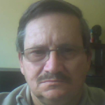 Foto del perfil de fedemoreno