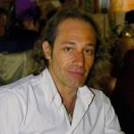 Foto del perfil de wecan