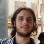 Foto del perfil de fredericsala
