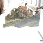 Foto del perfil de AnnaM
