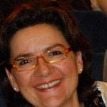 Foto del perfil de chezfaundez
